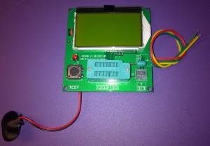 12864_LCD_Transistor_Tester_1
