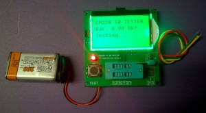 12864_LCD_Transistor_Tester_2