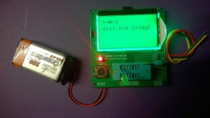 12864_LCD_Transistor_Tester_3