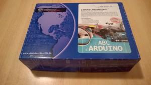 arduino-kit-1