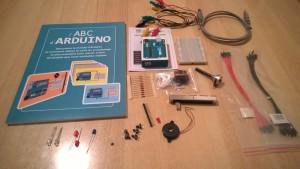 arduino-kit-2