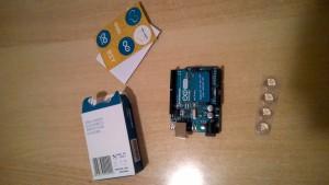 arduino-kit-3